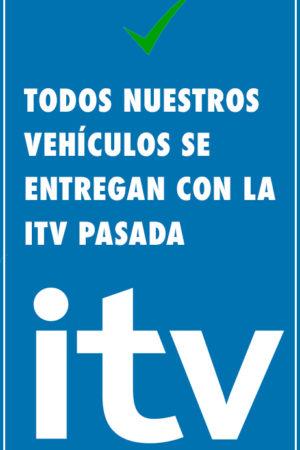 ITV-1